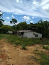 Rancho em Três Marias
