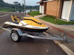 Vendo Sea doo 3D