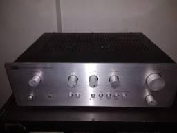 Amplificador cce 4040