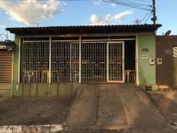 Casa no jardim Guanabara 3