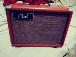 Cubo de violão Clark