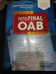 RETAL FINAL OAB
