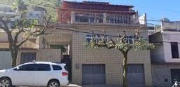 Ampla casa na Rua do Norte/Alegre