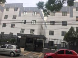 Aluga-se apartamento de 2 quartos (Setor Bueno)