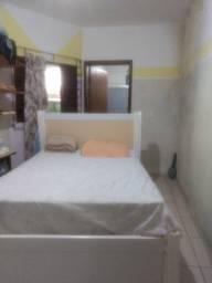 Casa para alugar por dia em Itapoá