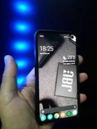 Samsung Galaxy S10e - 6gb RAM 128gb ROM Android 10 - Troco