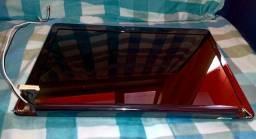 Tela Notebook HP Pavilion Série dv4 com moldura