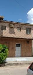 Casa em Jardim Brasil 2