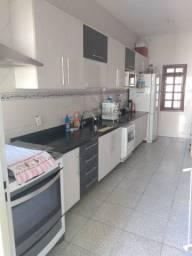 Casa à venda com 3 dormitórios cod:CA0005_MC