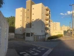 Apartamento 2 Dormitórios - Hospital Galileo / Valinhos