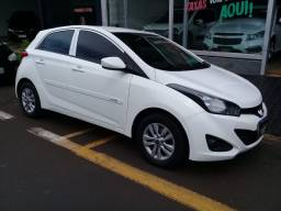 Hyundai Hb20 1.6 Comfort 13/14 Manual. Vendo/Troco/Financio
