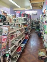 Produtos de Bazar