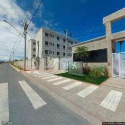 Apartamento à venda em Atlantica, Rio das ostras cod:db78eb8f0b1