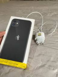 iphone 11 128gb na garantia