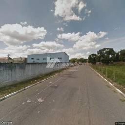 Apartamento à venda em Parque leopoldina, Campos dos goytacazes cod:f90096c7a71