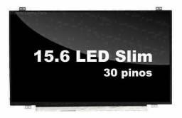 Tela Led Slim 30 pinos HD