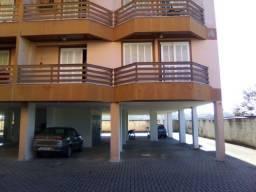 Apartamento em Porto Real-RJ