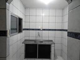 Alugo apartamento em Maranguape 1 rua 86 no terceiro andar com 2 quantos !!!