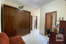 Casa à venda com 3 dormitórios em Ouro preto, Belo horizonte cod:279782