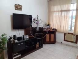 Título do anúncio: Apartamento à venda com 2 dormitórios em Olaria, Rio de janeiro cod:901384