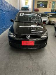 Volkswagen FOx 1.0 2011