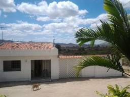 Casa + Terrenos em Bezerros 1000m2