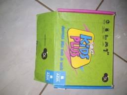 Tablet DL Kids Plus