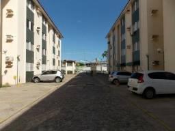 Ótimo ap em Peixinhos,portaria,salão,play,praça,campo,na Av