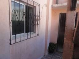 Aluga-se casa Mobiliada no centro de São caetano