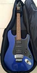 Guitarra Condor CG250 + Bag Custom Sound