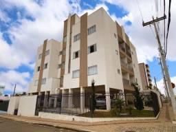 8287 | Apartamento à venda com 2 quartos em Santana, Guarapuava