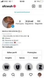 Instagram 30k
