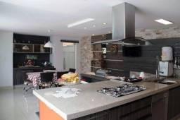 LOCAÇÃO | Casa, com 3 quartos em ZONA 02, MARINGÁ