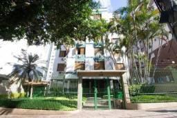 Apartamento à venda com 1 dormitórios em Petrópolis, Porto alegre cod:345827