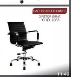 cadeira cadeira cadeira cadeira cadeira cadeira cadeira t5