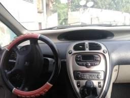 Automovel
