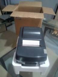 Vendo impressora Daruma 700 DR