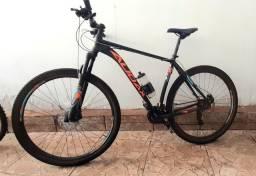 Bicicleta Audax Havok SX aro 29
