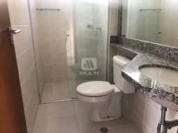 Apartamento para alugar com 3 dormitórios em Centro, Uberlândia cod:L28508