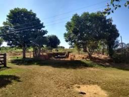 Sítio de 11 alqueires venda por R$ 700.000 - Sítio Rural - São Sebastião do Paraíso/MG