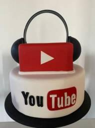 Festa You Tube