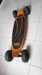Carveboard Drop Boards - Ótimo Estado