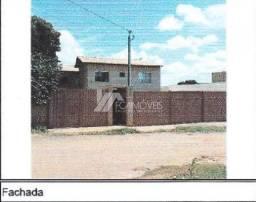 Casa à venda com 2 dormitórios em Planalto, Mateus leme cod:a405982660a