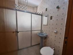 Apartamento em Vila Tupi, Praia Grande/SP de 33m² 1 quartos à venda por R$ 135.000,00