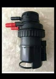 Carcaça do filtro da ranger 3.2