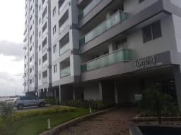 RS apartamento pronto para morar ao lado de Shopping no Maranhão novo