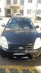 Vendo Ford Ka basico semi novo 12.000