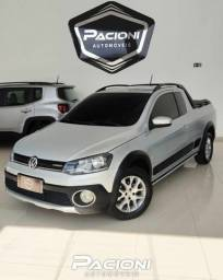 Vw Saveiro Cross 1.6 8V CE