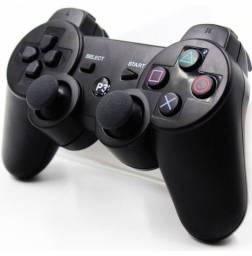 Controle sem Fio PS3