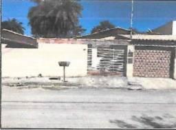 Casa à venda com 2 dormitórios em Floresta encantada, Esmeraldas cod:2559eb481b5